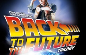 Back to the Future headercrop