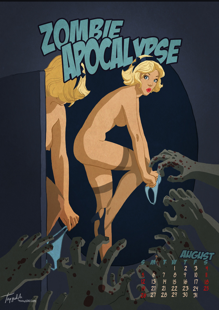 apocalypse-tomorrow-pin-up-calendar-9.jp