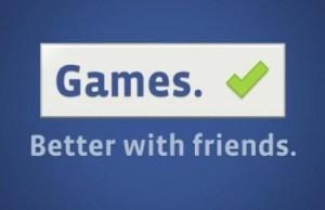 Top Social Games