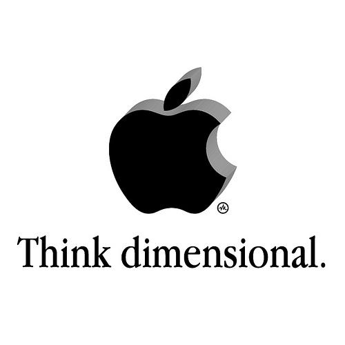 Apple Tribute (28)