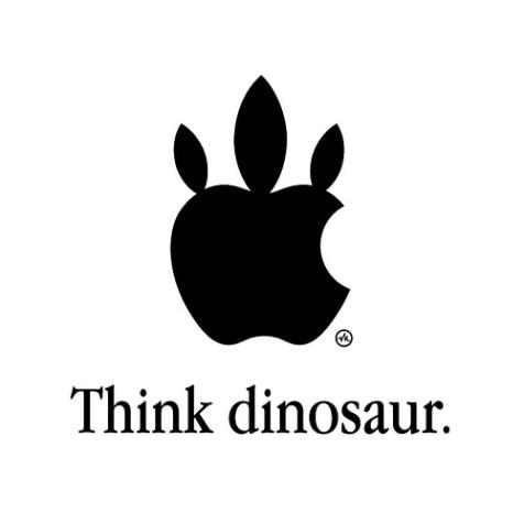 Apple Tribute (26)