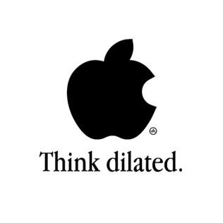 Apple Tribute (24)