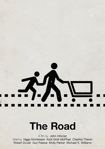fizx Pictogram Movie Posters (16)