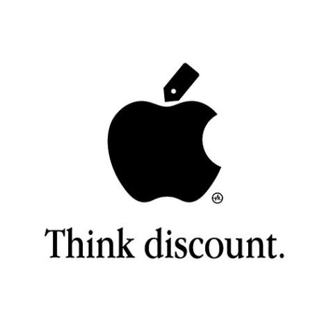 Apple Tribute (16)