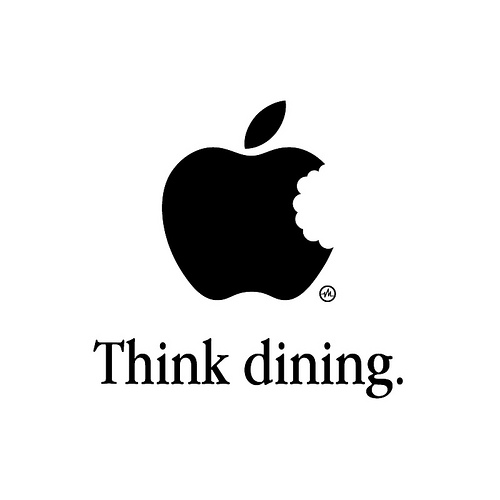 Apple Tribute (14)