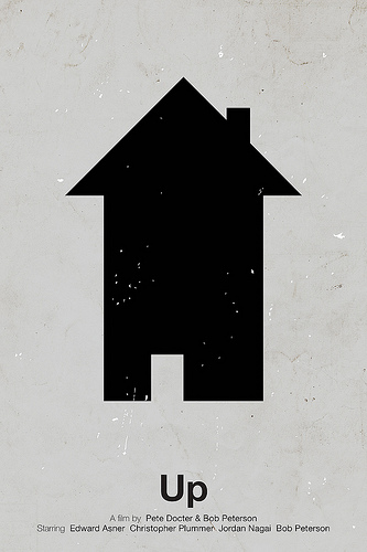 fizx Pictogram Movie Posters (9)