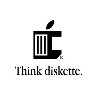 Apple Tribute (13)