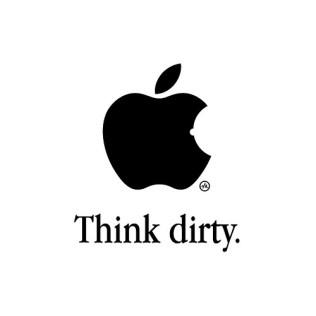 Apple Tribute (11)