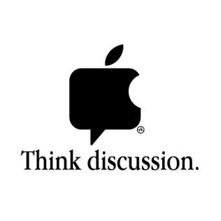 Apple Tribute (10)