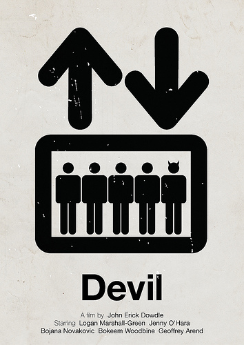fizx Pictogram Movie Posters (31)