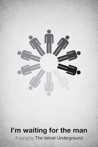 pictogram music posters (21)