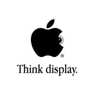 Apple Tribute (33)