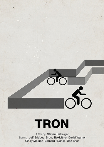 fizx Pictogram Movie Posters (27)