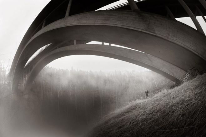 Misty Landscapes (6)
