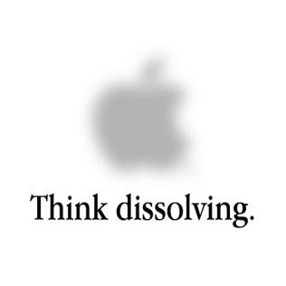 Apple Tribute (30)