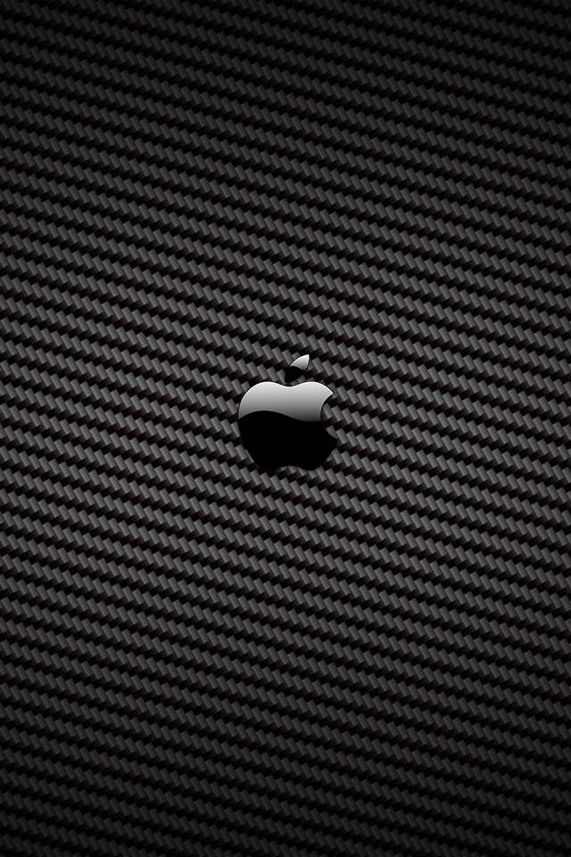 iPhone Retina Wallpapers (50)