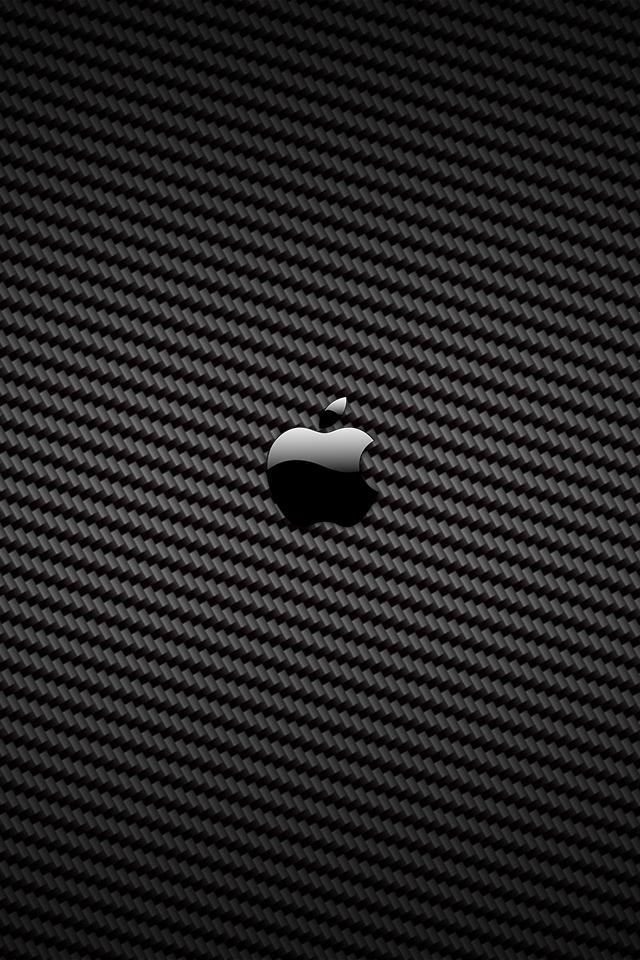 iPhone Retina Wallpapers (50)