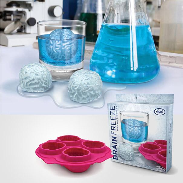 Ice cube trays (14)