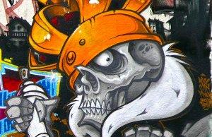 Street graffiti art inspirations at fizx (16)