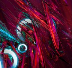 iPhone Retina Wallpapers