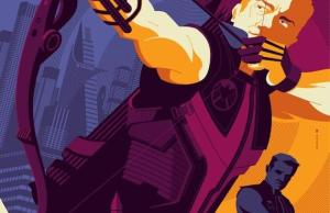 best Avengers posters
