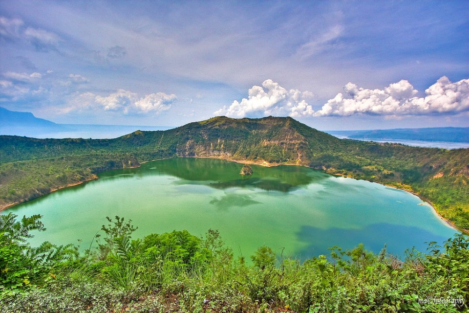 greatest lakes in the world (15)