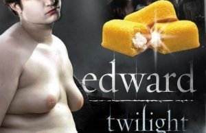 Twilight Haters Come Here !