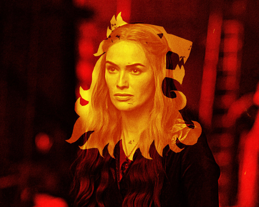 game_of_thrones__cersei_lannister_by_stalkerae-d4y6py9