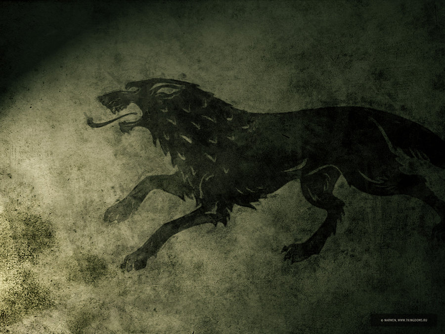 game_of_thrones__stark_by_7narwen-d403fzd