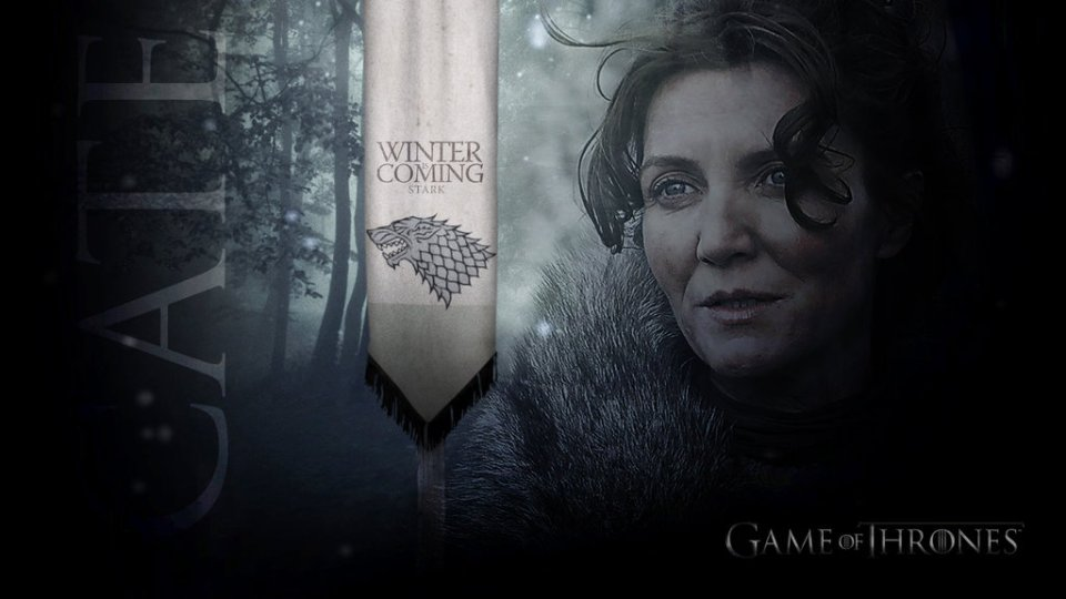 game_of_thrones_catelyn_by_kaizar_x-d3jx87o (1)