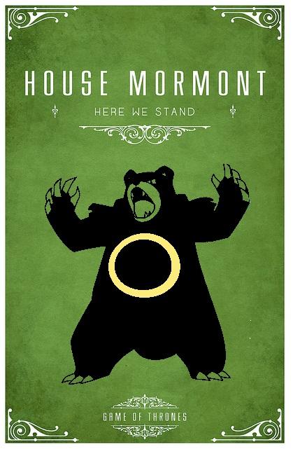 ursaring_mormont_by_obscureblade-d4uivws