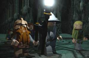 lego lord of the rings trailer (2)