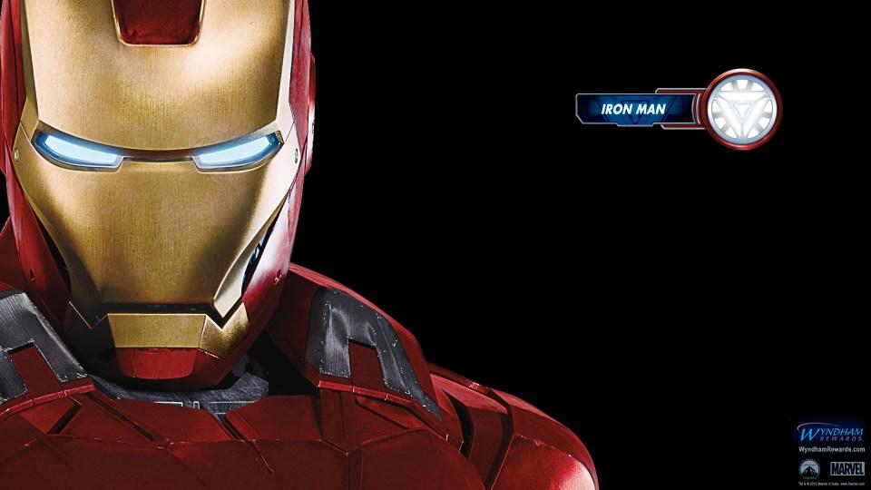 Avengers HD Wallpapers (8)