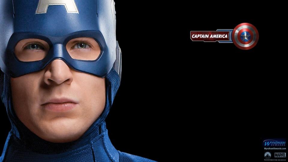 Avengers HD Wallpapers (7)
