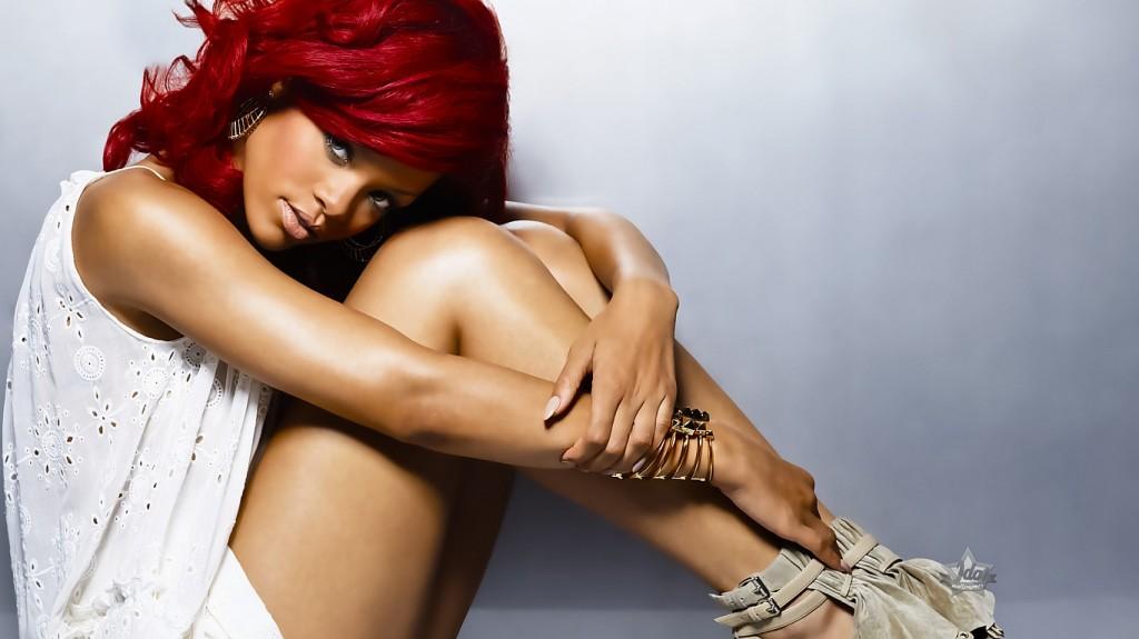 Rihanna-7-1024×575