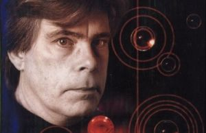 The 5 Best and 5 Worst Stephen King Films