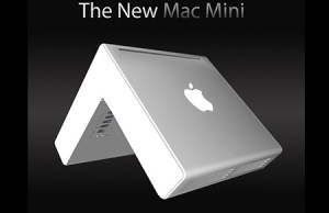 Top 10 Apple Fan-made Concept Products (5)