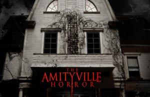 True Story of AMITYVILLE HORROR