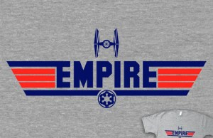 Awesome Star Wars Shirts (2)