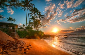 HDR hawaii photography (13)