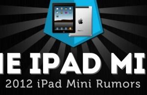 mini ipad details infographic - Fiz-x.com