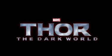 thor-dark-world-logo-730x365