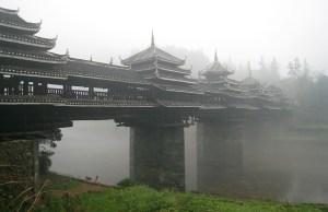 20 of the world's most beautiful bridges (18)