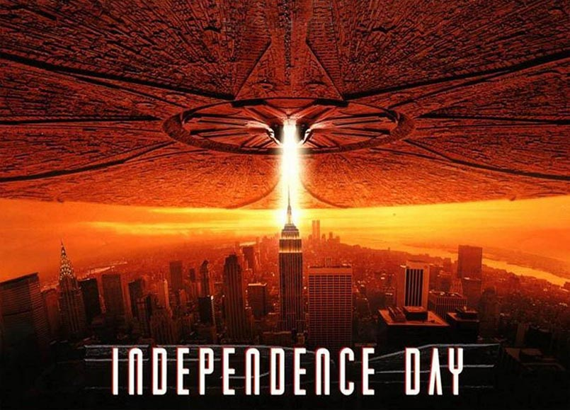 Independence-Day112112