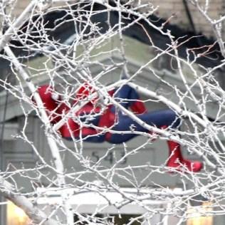amazing-spider-man-2-set-photo-29853265896