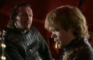 Every swear word on Game of Thrones