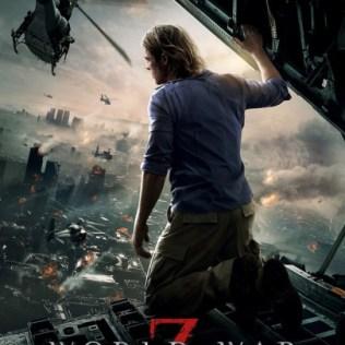 world-war-z-poster2-405x600