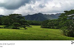 JURASSIC PARK 4 Will Return to Isla Nublar