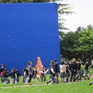 8 New Images Of Godzilla Set Photos
