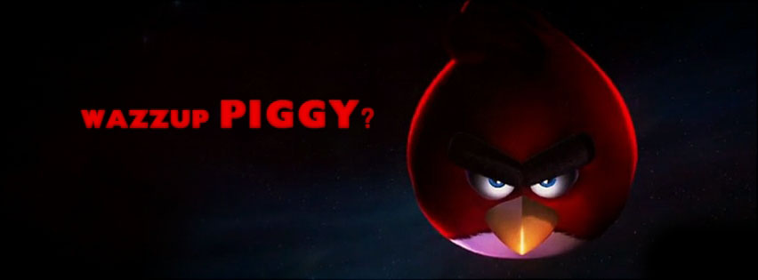 wazzup-piggy-angry-birds-facebook-cover